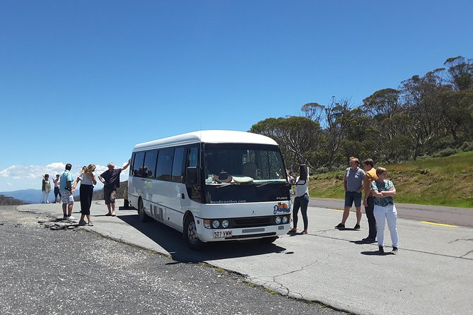 Self-guided Coast Walks - Noosa To Sydney 6 Days ( Dep 25 Sep 2019, 24 Sep 2020)