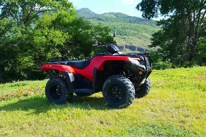 ATV Rental photo 3