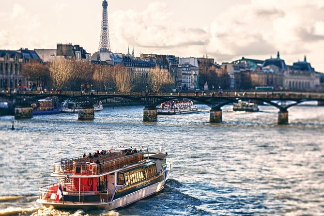 seine-river-cruise-after-coronavirus