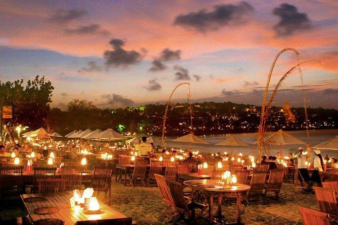 Bali Cafe 21