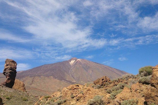 Tenerife Highlights Full-Day Tour photo 6