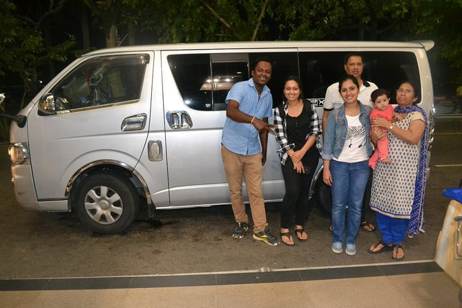 Kandy Day Tour By Private Vehicle photo 7