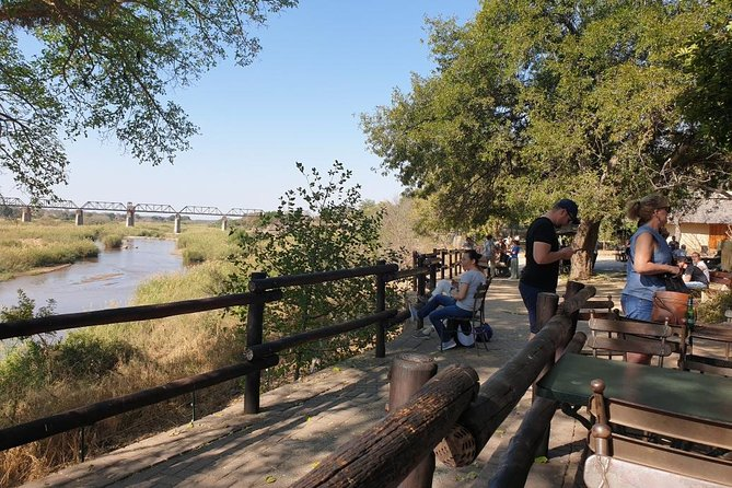 Kruger National Park 2 Days 1 Night Magical Safari from Johannesburg photo 10