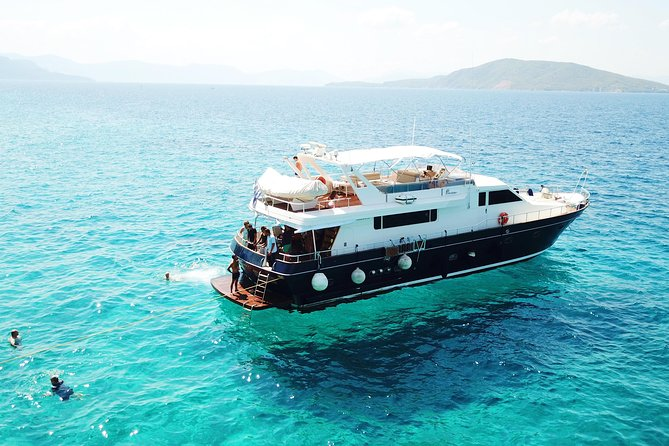 Private full day trip to Agistri, Moni and Aegina with lunch and drinks included