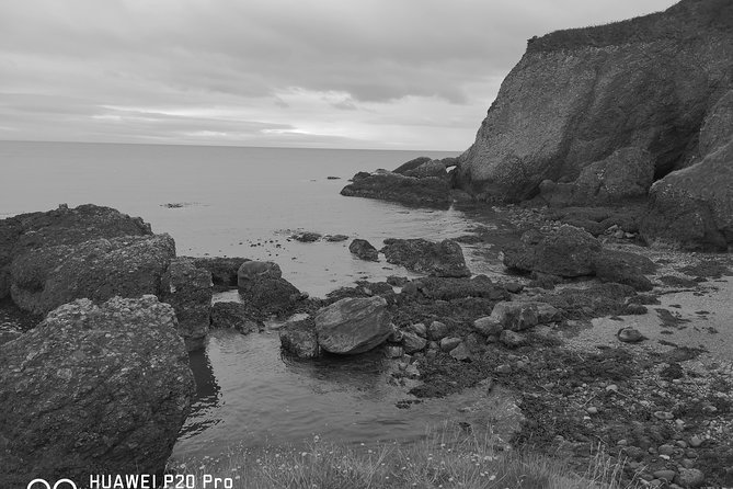 Private Tour Northern Ireland Top Sights Giants Causeway Belfast Adventure photo 383