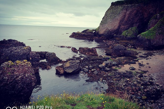 Private Tour Northern Ireland Top Sights Giants Causeway Belfast Adventure photo 449