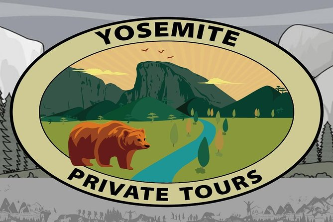 Best 1-Day Yosemite National Park Private Tour from San Francisco and Yosemite