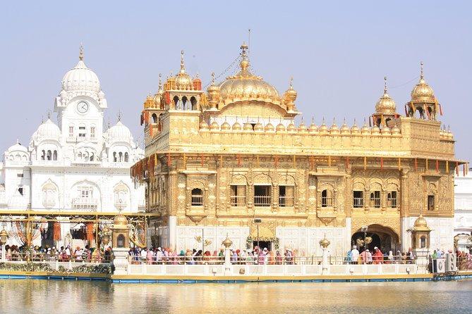 Hidden Jewel of India