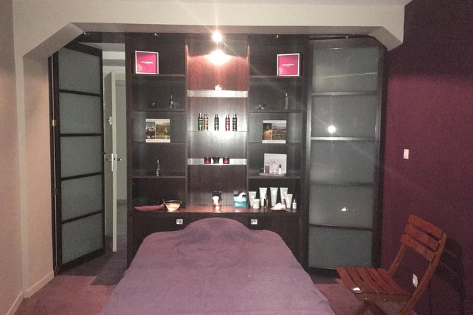 Massage for choice, Reflexology, Reiki, Access bar