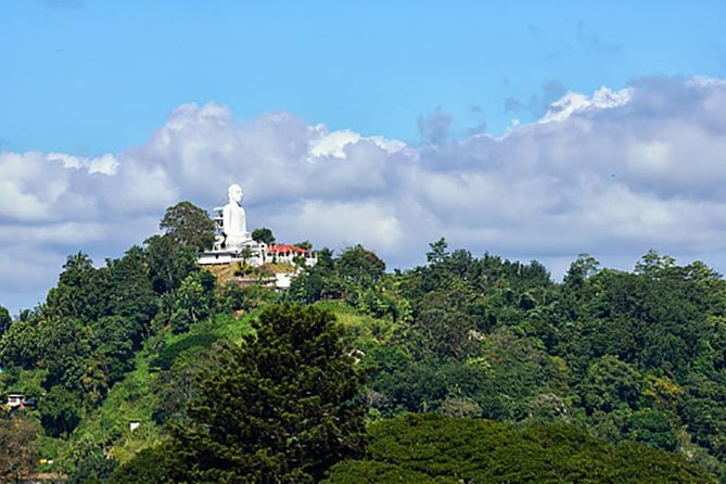 Explore the Hill City (Kandy) photo 16