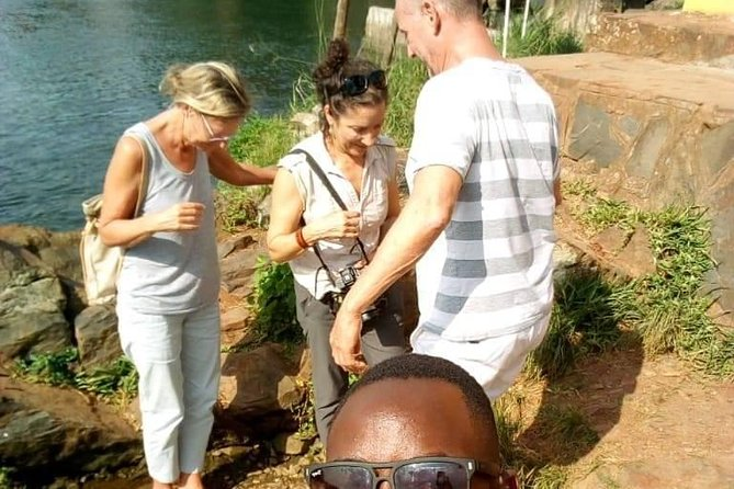 Plan a trip to Uganda with us! Do wild life Safaris, research hotel reservations
