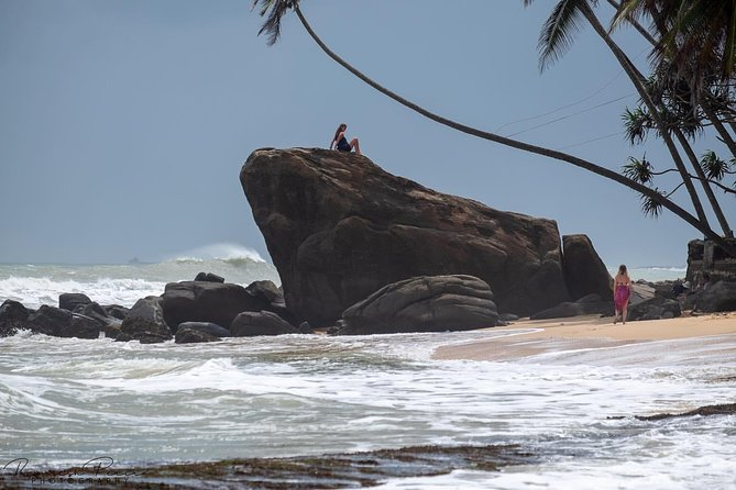 Private Day Tour : Handungoda and Galle from Colombo photo 3