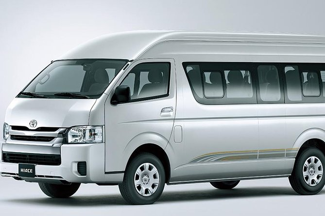 Excellence Oyster Bay Transfers To and From Montego Bay Airport