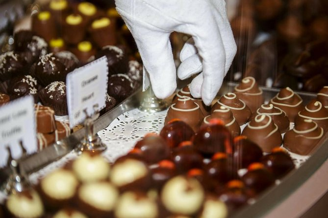 Queensland Food Tour: Farm-to-Table Indulgence