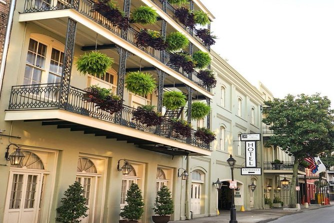 Two-Day Private New Orleans Itinerary photo 2