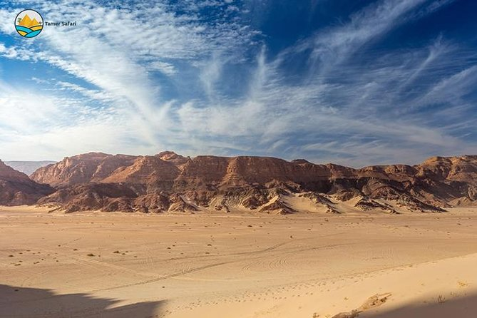 2 Days White Desert and Bahariya Oasis Tour photo 1