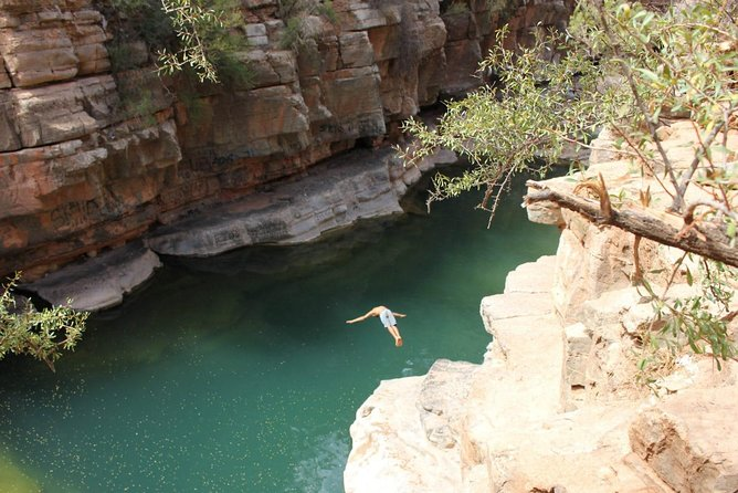 From Agadir full-day guided tour with hike in high Atlas