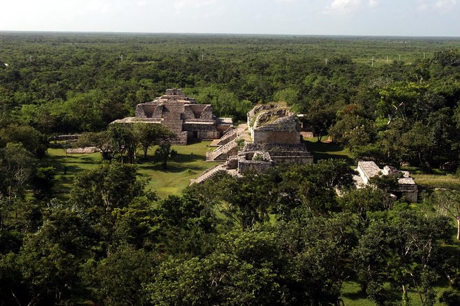 Yucatan Express - The most famous Mayan Sites of Yucatan Peninsula (Private) photo 8