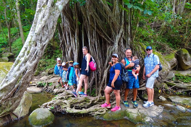 Anywhere in Maui with Private Guide