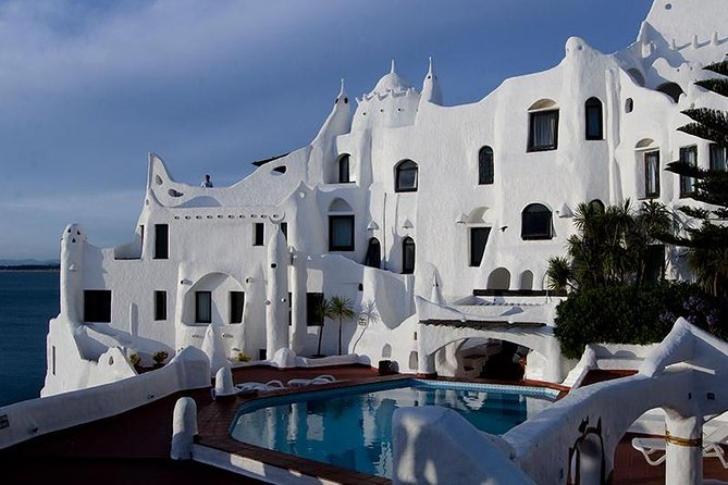 Full Day Punta del Este OTAS (only travel agencies)
