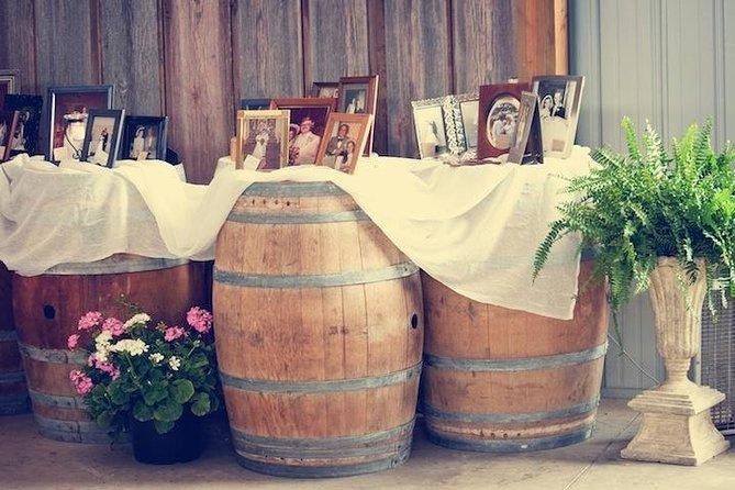 Vayots Dzor Areni Wine Route