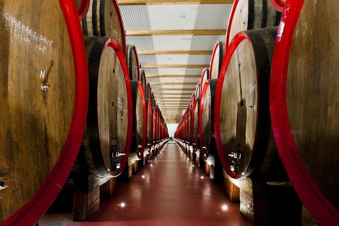 DOP Balsamic Vinegar, DOP Parmigiano Reggiano Cheese, Lambrusco Wine&Sport Cars