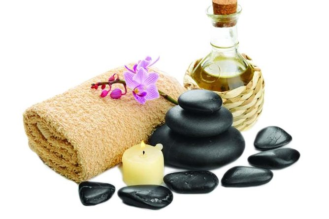 Da Nang's Only Pearl Massage Aulacese 90 minutes 20 $