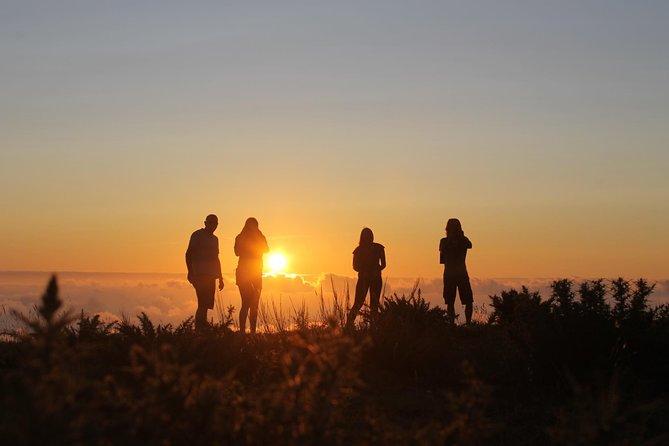 South Tour - Ponta do Pargo - Adventureland Madeira - 4x4 Tours -