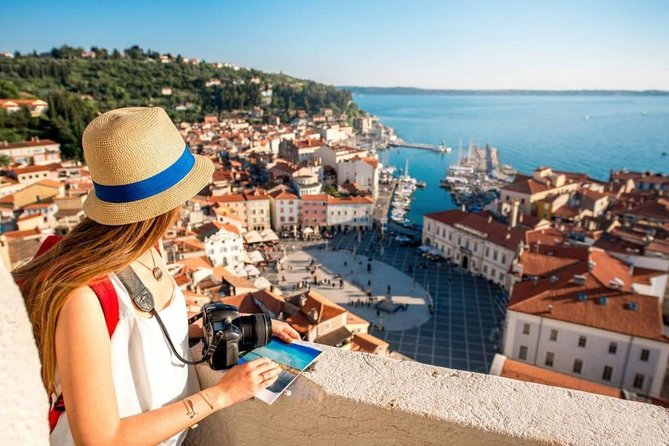 THE BEST OF LAND AND SEA – Slovene Istria and Trieste photo 8