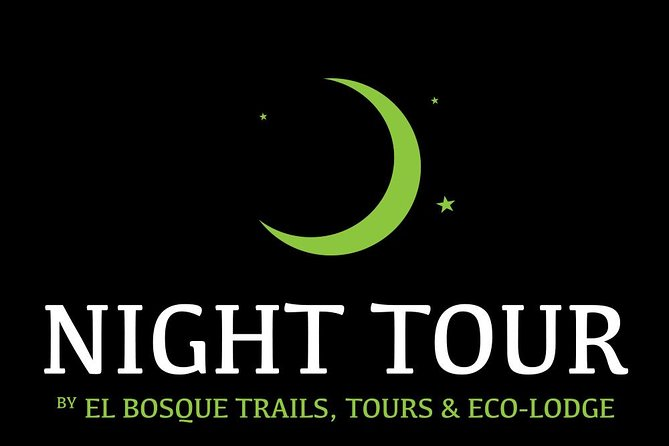 El Bosque Night Tour photo 3