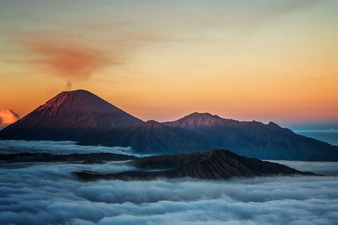 3-Day Trip to Mount Bromo and Ijen Crater from Bali photo 11