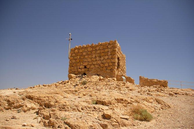 , , ISRAEL