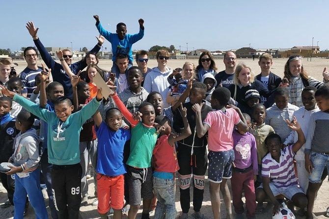 , , NAMIBIA