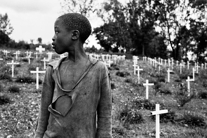 3-Day Historical, Political & Cultural Tour of Rwanda