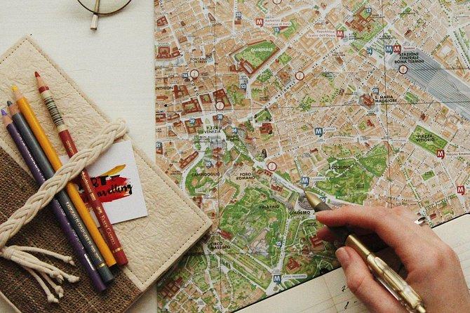 Choose 4 Private Transfers: Budapest, Vienna, Salzburg, Munich, Berlin & Prague