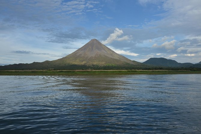 Arenal Wonders From Guanacaste photo 4