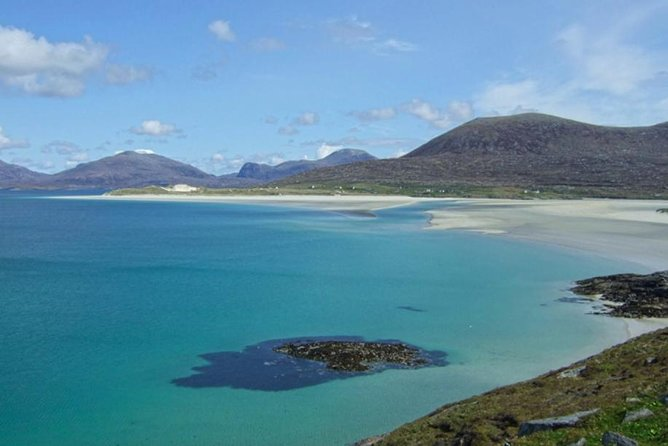 5-Day Outer Hebrides & the Scottish Highlands Small-Group Tour from Edinburgh photo 9