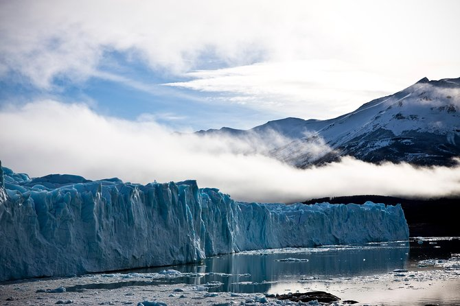 3-Day Tour of El Calafate and the Glaciers photo 9