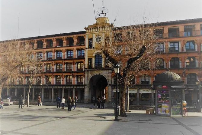, , ESPAÑA
