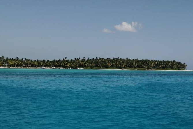 Saona Island Tour From Punta Cana photo 10