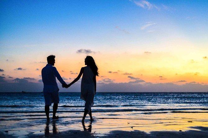 Romantic Honeymoon Safari in Amazing Tanzania