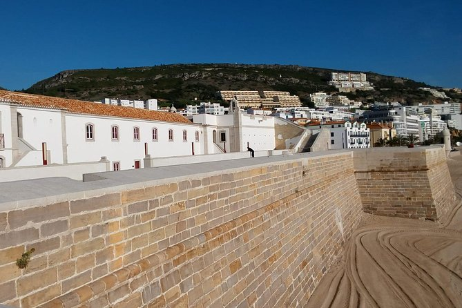 South Route - Route of the Castles - Palmela/Sesimbra/Setúbal - Private Tour photo 7
