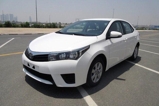 Airport transfer From Hurghada Airport to Hurghada hotels