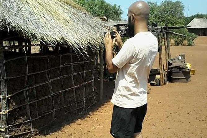 Mukuni Village Tour Zimbabwe