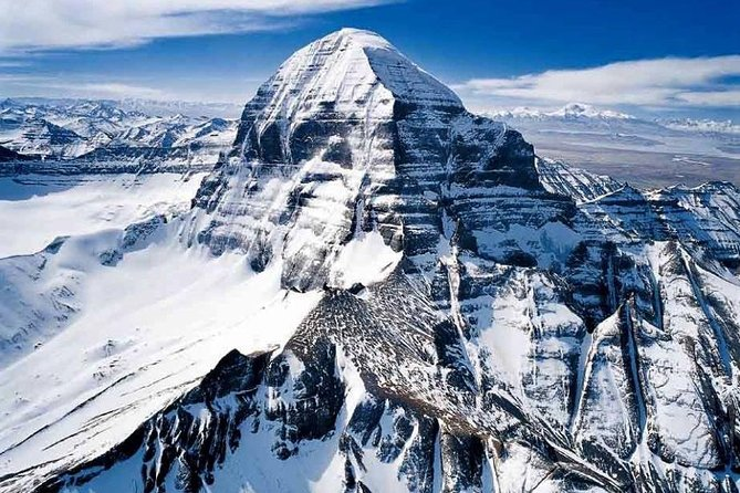 13 Day Mt Kailash & Manasarovar Lake