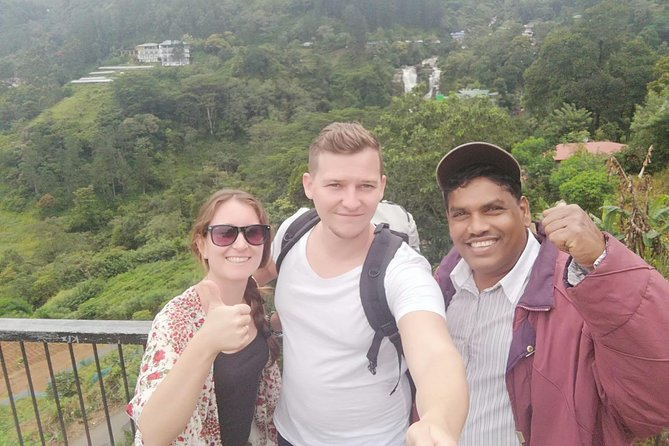 Kandy City Tour From Colombo | 2 Days photo 9