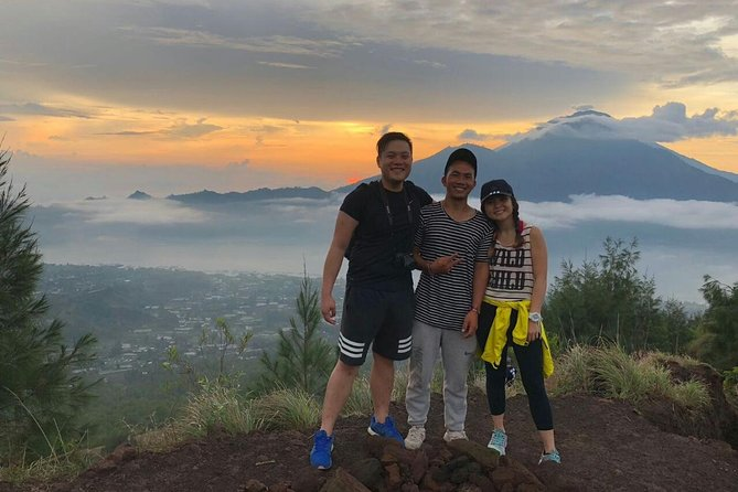 Mount Batur Sunrise Trekking Private Tours photo 3