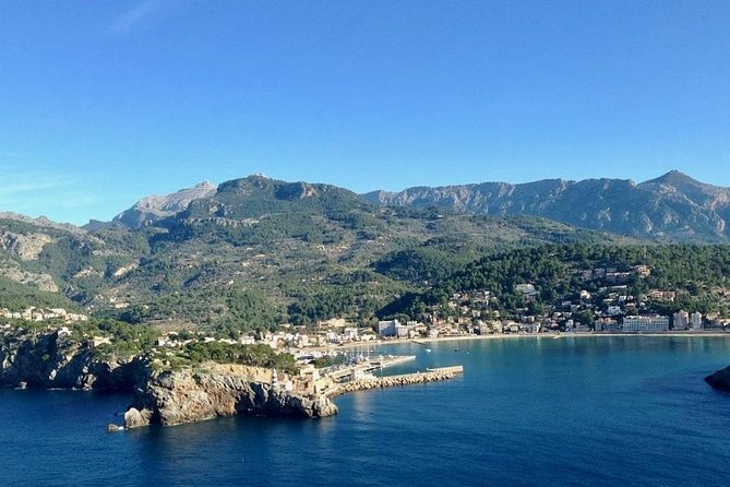 The History, Nature And Cultural Highlights Of The Island Of Mallorca photo 1