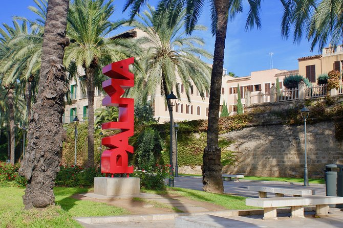 The History, Nature And Cultural Highlights Of The Island Of Mallorca photo 7