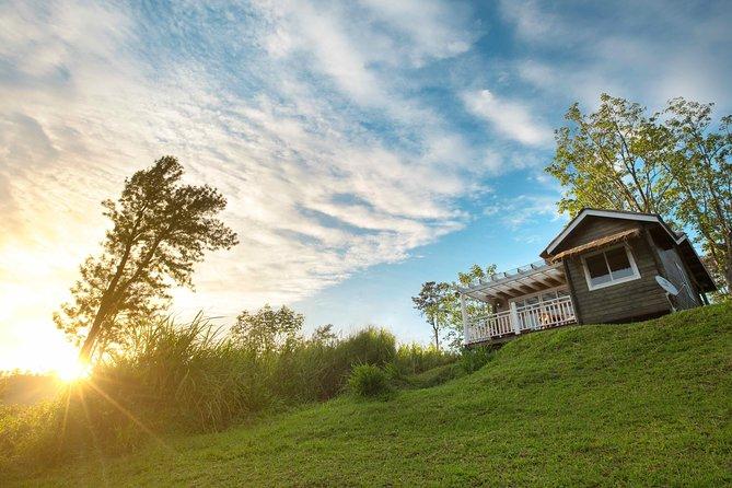 Culture, Heritage, Nature &Hills of Sri Lanka